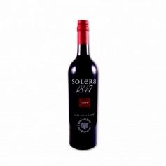 Solera 1847 Crema de Vino - 750ml