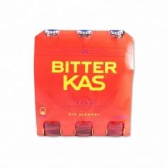 Bitter Kas - (6 Unidades) - 1200ml