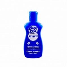 Blanqueante Blancotex Azulete - 150ml