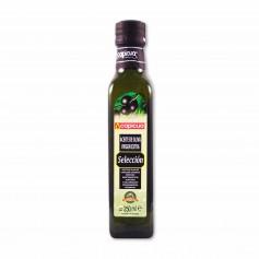 Capicua Aceite de Oliva Virgen Extra Selección - 250ml