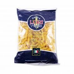 Pasta Lori Puglia PastaFusilli 29 - 500g