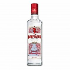 Beefeater Ginebra London - 40% vol - 70cl