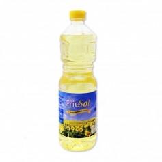 Friesol Aceite de Girasol - 1L