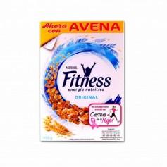 Nestlé Cereales Fitness - 450g