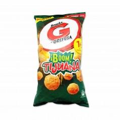 Grefusa ¡Boom! Tijuana - 85g