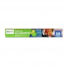 Bayeco Papel de Aluminio - 30m