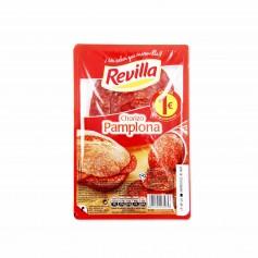 Revilla Chorizo Pamplona Extra - 70g
