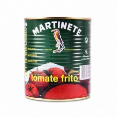 Martinete Tomate Frito - 815g