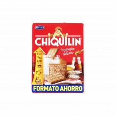 Artiach Galletas Chiquilín - 875g