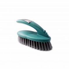 Vigar Cepillo de Lavar con Asa