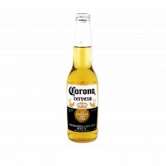 Corona Cerveza Fina - 355ml