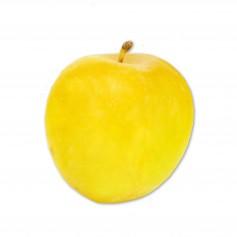 Ciruela Amarilla - 1 Unidad - Aprox 100g