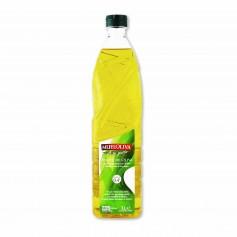 Mueloliva Aceite de Oliva - 1L