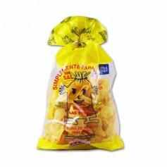 El Tio de las Papas Patatas Fritas- 250g