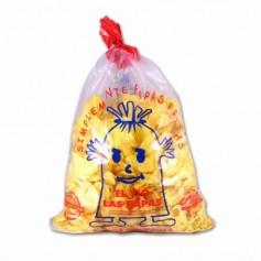 El Tio de las Papas Patatas Fritas - 1kg