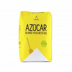 Agranel Azúcar Blanco - 1kg