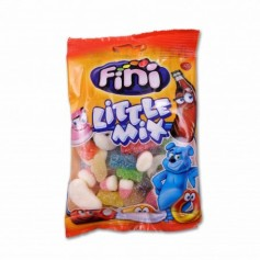 Fini Little Mix - 100g