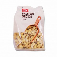 Itac Anacardos Fritos - 200g