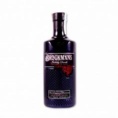 Brockmans Ginebra Premium - 70cl