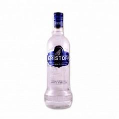 Eristoff Vodka Premium - 70cl